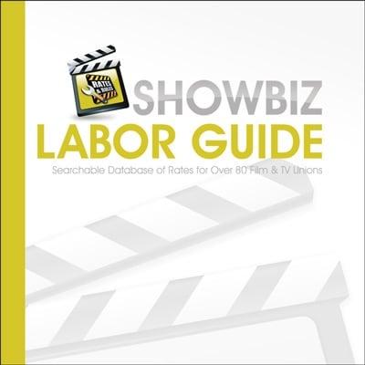 showbiz-laborguide_cover